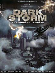 Dark Storm, la dernière tempête