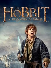 Le Hobbit : la désolation de Smaug (version longue)