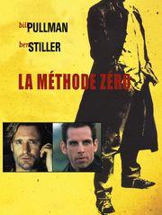 La méthode Zéro
