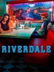 Riverdale - S1
