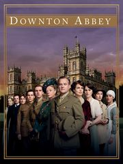 Downton Abbey - S2