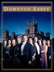 Downton Abbey - S3