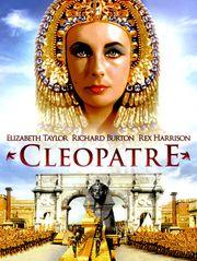 Cléopâtre (version longue)