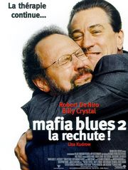 Mafia Blues 2, la rechute
