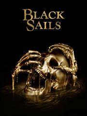 Black Sails