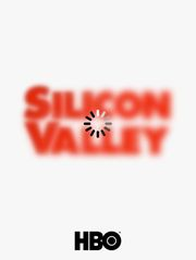 Silicon Valley - S5