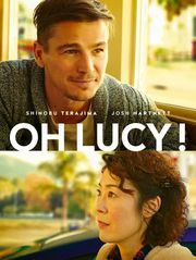 Oh Lucy !