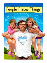 People Places Things