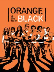 Orange Is the New Black - S5
