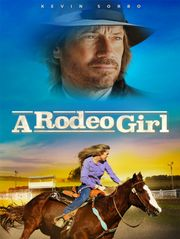 A Rodeo Girl