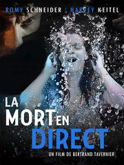 La mort en direct