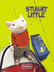 Saga Stuart Little