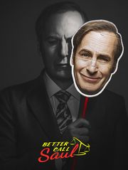 Better Call Saul - S4