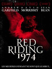 Red Riding : 1974