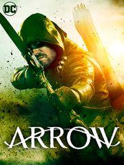 Arrow - S6