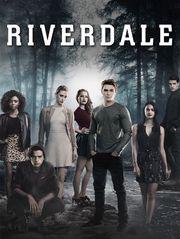 Riverdale - S2