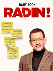 Radin !