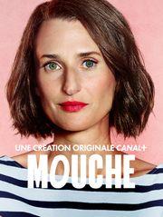 Mouche