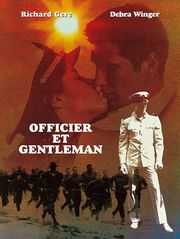 Officier et gentleman