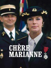 Chère Marianne