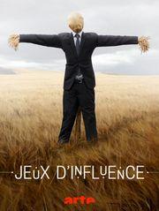 Jeux d'influence