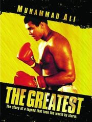 The Greatest