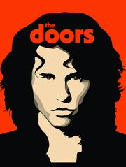 Les Doors : The Final Cut