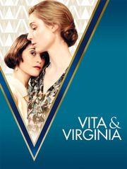 Vita & Virginia