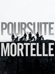 Poursuite mortelle
