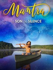 Mantra, le son du silence