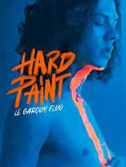 Hard Paint