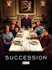Succession - S2
