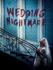 Wedding Nightmare