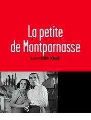 La petite de Montparnasse