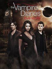 Vampire Diaries - S6