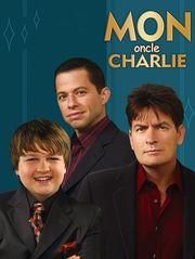 Mon oncle Charlie - S6