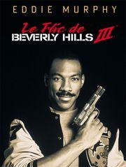 Le flic de Beverly Hills 3