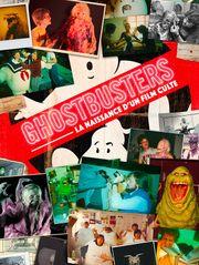 Ghostbusters, la naissance d'un film culte