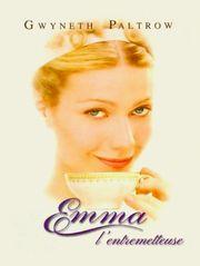Emma l'entremetteuse