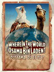 Oussama, où es-tu ?