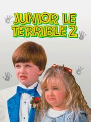 Junior le terrible 2