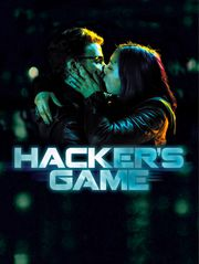 Hacker's Game