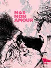 Max mon amour