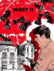 West 11