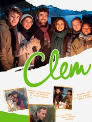Clem - S10