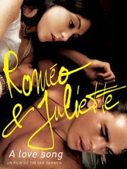 Roméo et Juliette : A love song