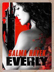 Everly