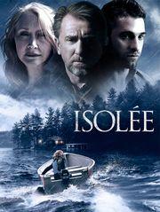 Isolée