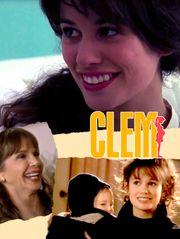Clem - S1