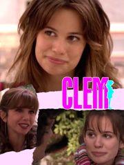 Clem - S3
